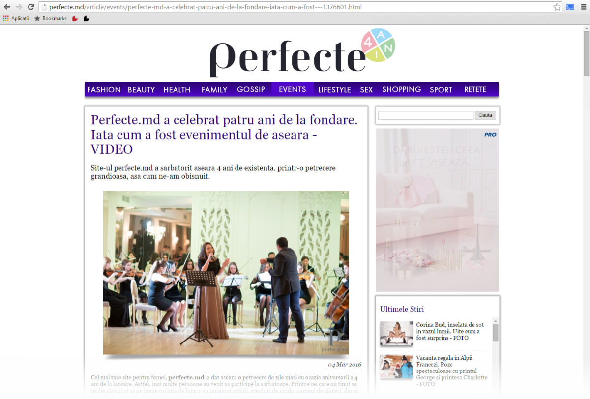 https://imprint.md/img/client/Perfecte/4_ani/logo_perfecte_4_ani_site_preview.png
