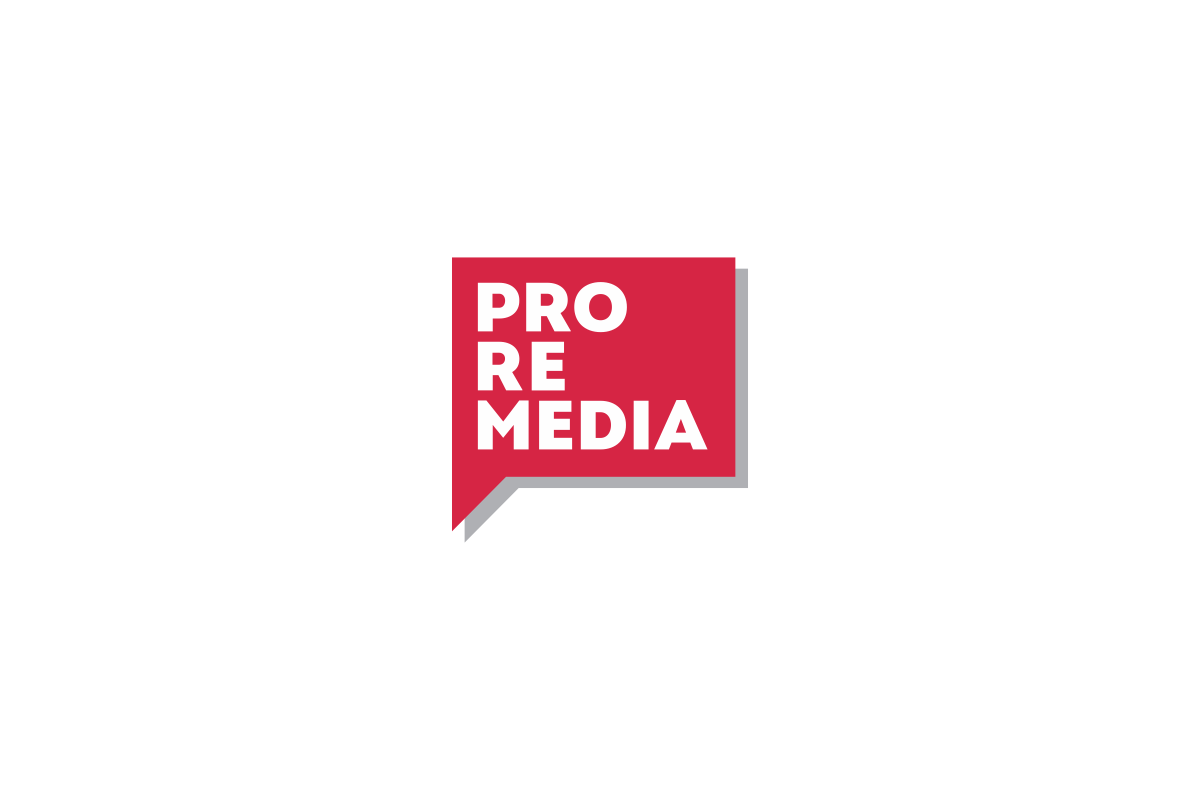 http://imprint.md/img/client/Promedia/proremedia_logo_3.png