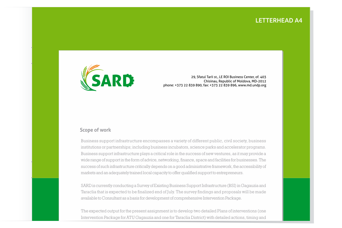 http://imprint.md/img/client/SARD/brand/sard_guidelines_preview_for_site_12.png