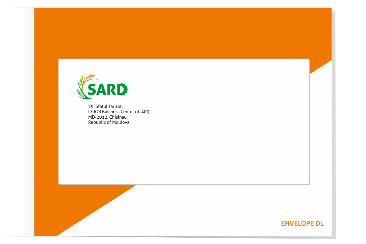 http://imprint.md/img/client/SARD/brand/sard_guidelines_preview_for_site_13.png