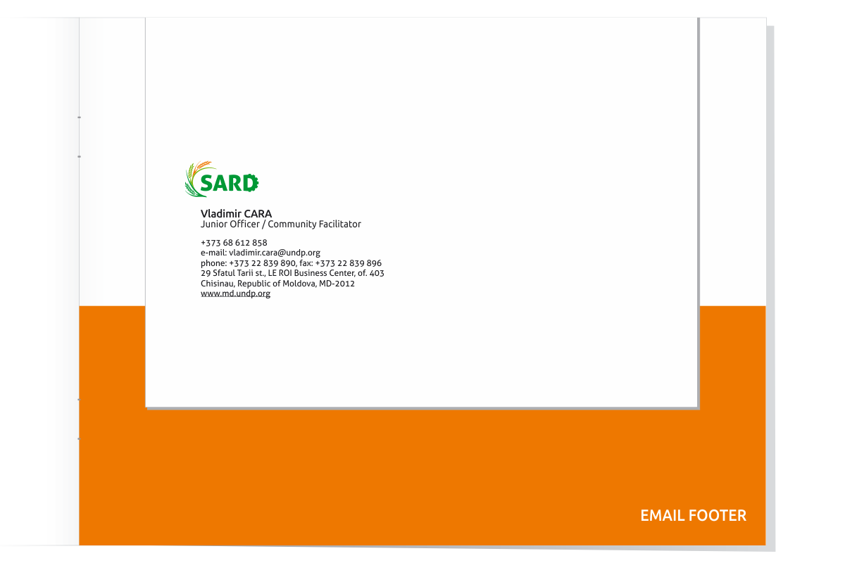 https://imprint.md/img/client/SARD/brand/sard_guidelines_preview_for_site_14.png