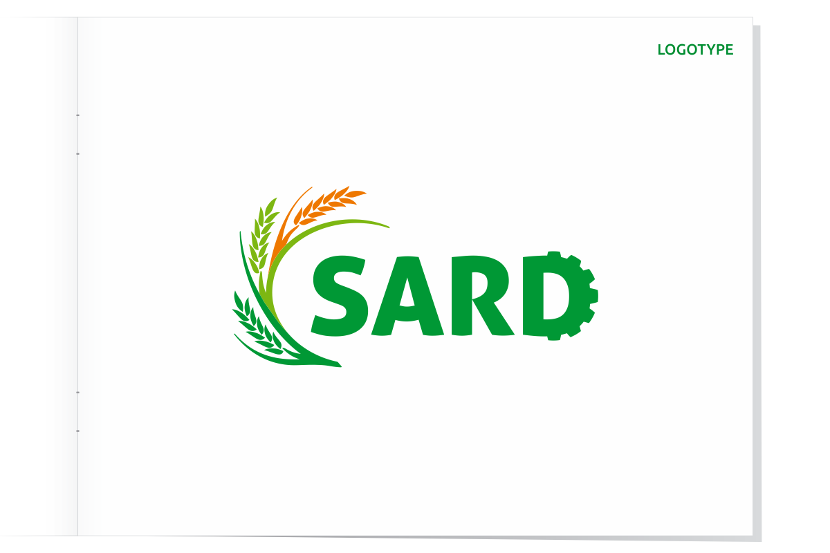 https://imprint.md/img/client/SARD/brand/sard_guidelines_preview_for_site_2.png
