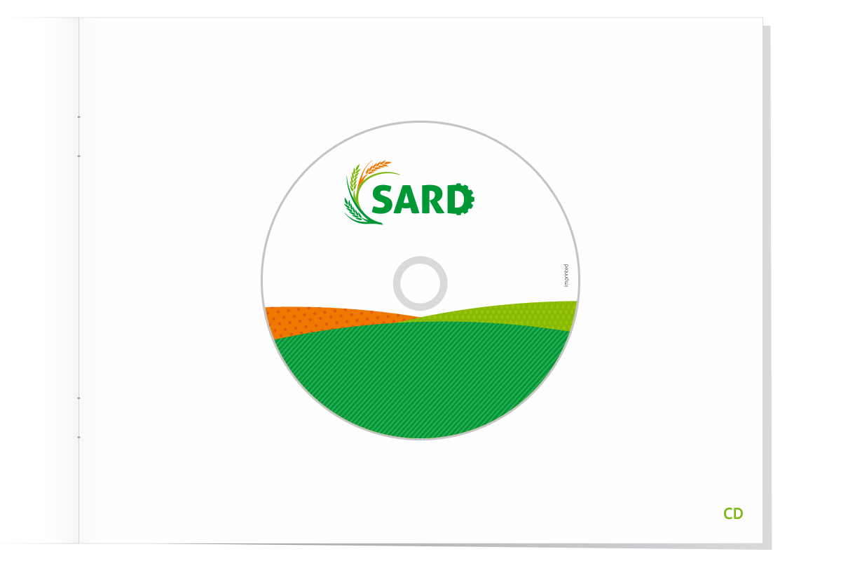 https://imprint.md/img/client/SARD/brand/sard_guidelines_preview_for_site_21.png
