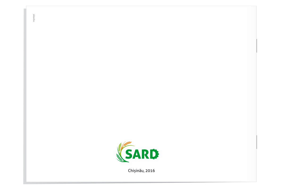 https://imprint.md/img/client/SARD/brand/sard_guidelines_preview_for_site_22.png