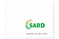 https://imprint.md/img/client/SARD/brand/sard_guidelines_preview_for_site_1.png