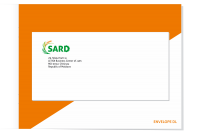 https://imprint.md/img/client/SARD/brand/sard_guidelines_preview_for_site_13.png