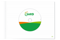 http://imprint.md/img/client/SARD/brand/sard_guidelines_preview_for_site_21.png