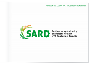 https://imprint.md/img/client/SARD/brand/sard_guidelines_preview_for_site_6.png