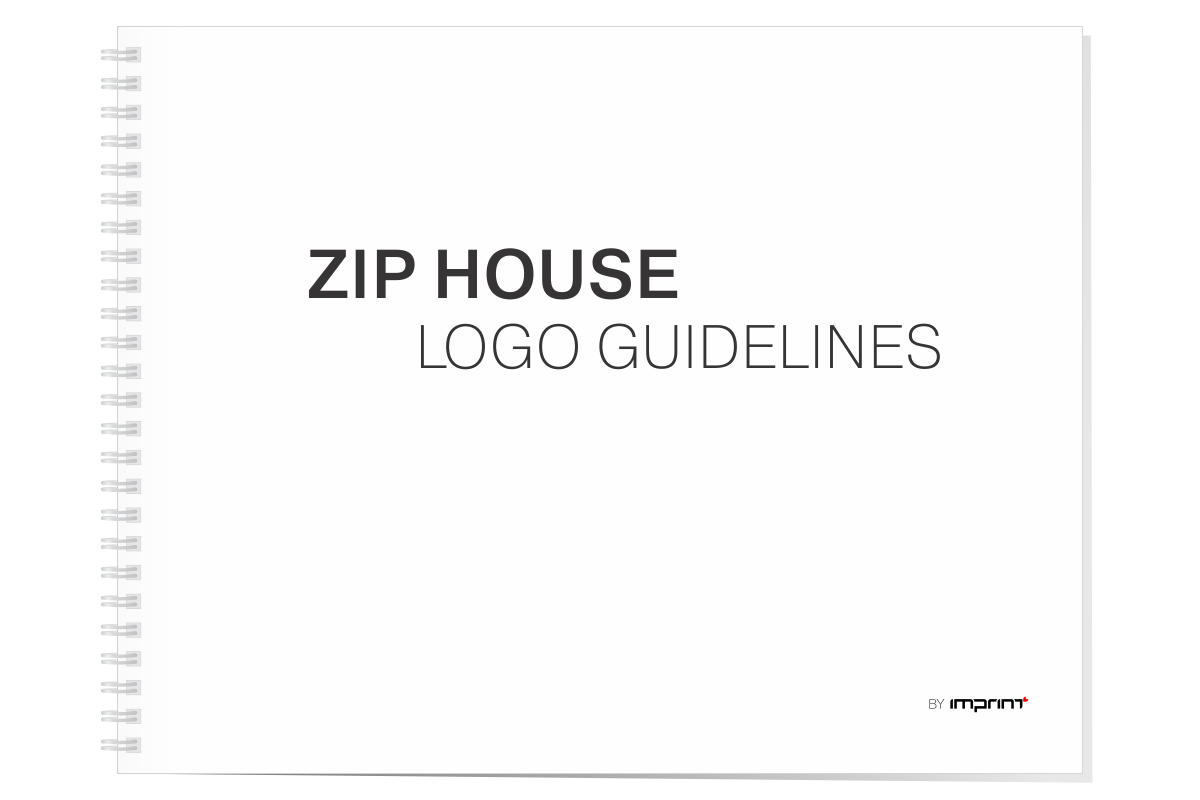 https://imprint.md/img/client/Zip/brand_book/zip_house_logo_guidelines_site_preview_1.png