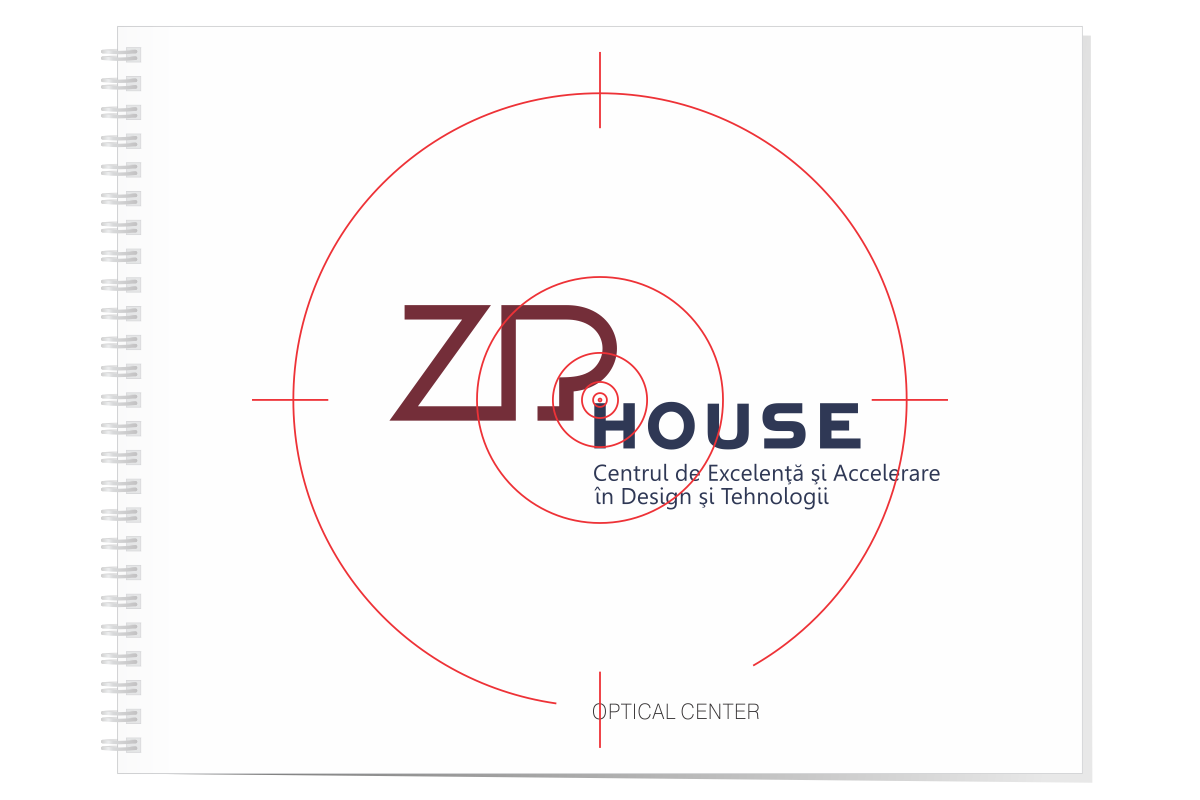 http://imprint.md/img/client/Zip/brand_book/zip_house_logo_guidelines_site_preview_10.png