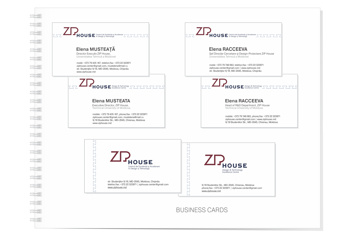 https://imprint.md/img/client/Zip/brand_book/zip_house_logo_guidelines_site_preview_11.png