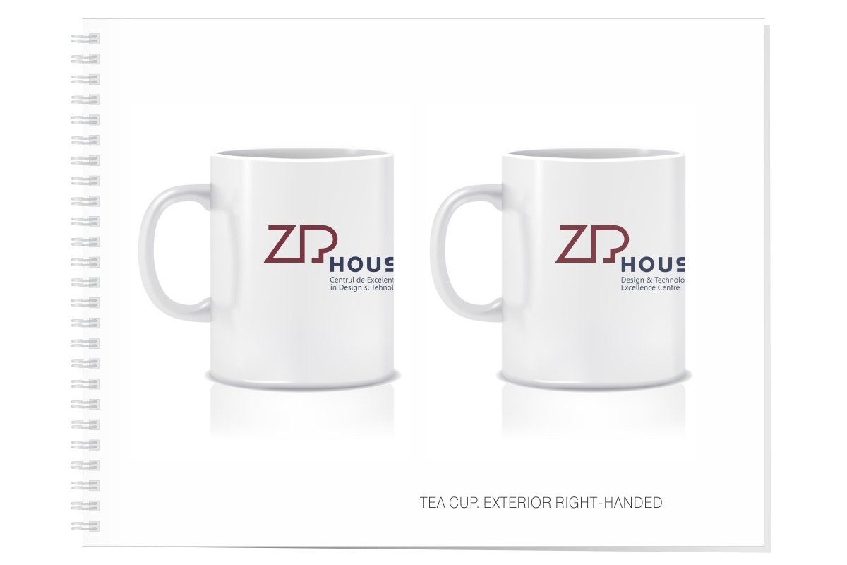 https://imprint.md/img/client/Zip/brand_book/zip_house_logo_guidelines_site_preview_13.png