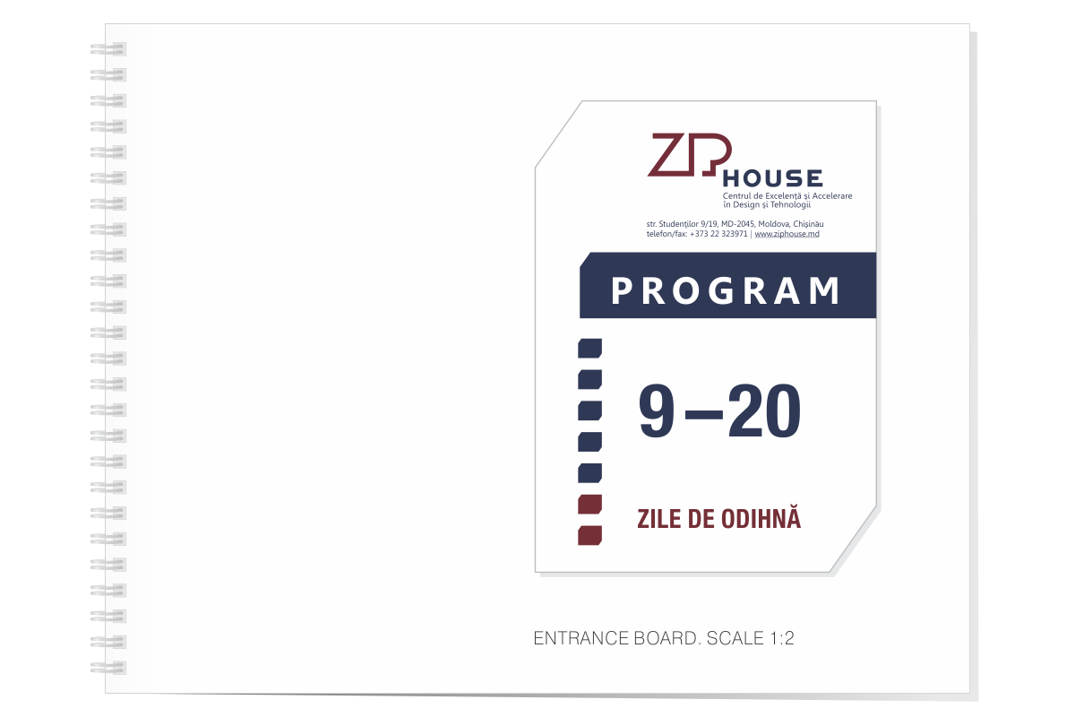 https://imprint.md/img/client/Zip/brand_book/zip_house_logo_guidelines_site_preview_19.png