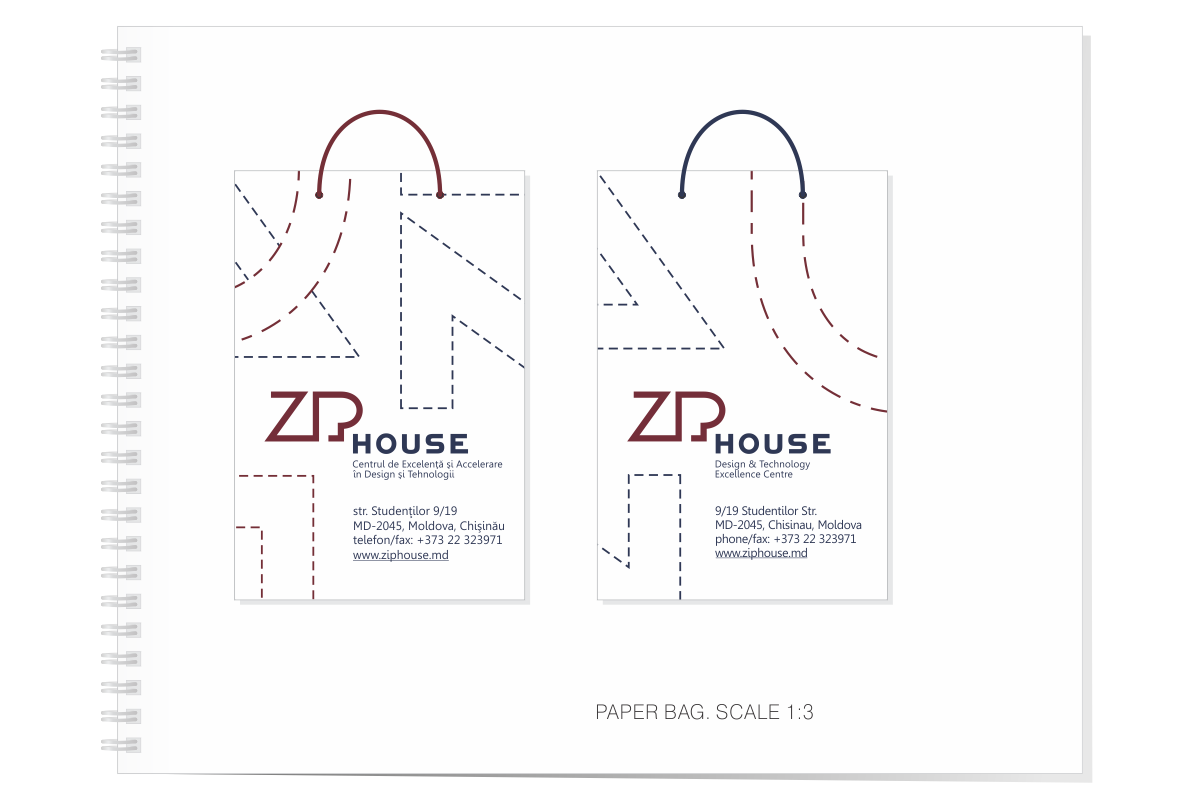 https://imprint.md/img/client/Zip/brand_book/zip_house_logo_guidelines_site_preview_20.png