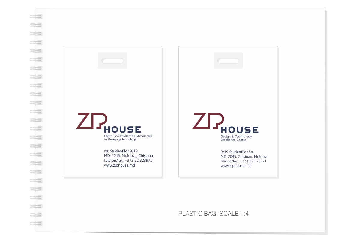 https://imprint.md/img/client/Zip/brand_book/zip_house_logo_guidelines_site_preview_21.png