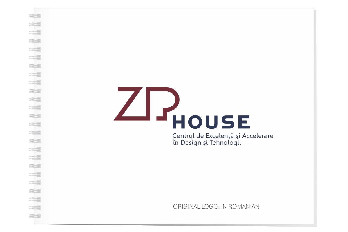 https://imprint.md/img/client/Zip/brand_book/zip_house_logo_guidelines_site_preview_3.png