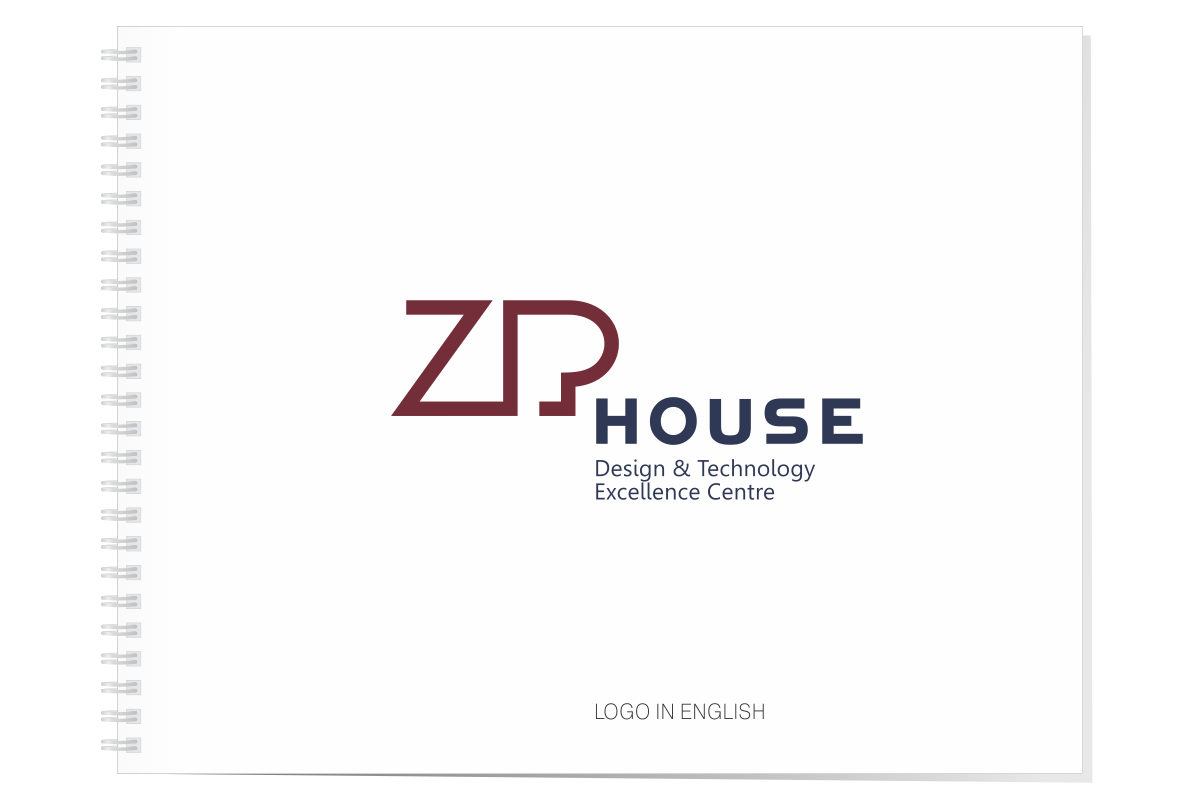 http://imprint.md/img/client/Zip/brand_book/zip_house_logo_guidelines_site_preview_4.png