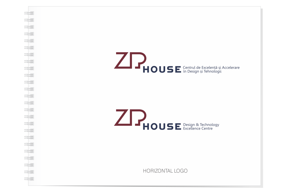 http://imprint.md/img/client/Zip/brand_book/zip_house_logo_guidelines_site_preview_5.png