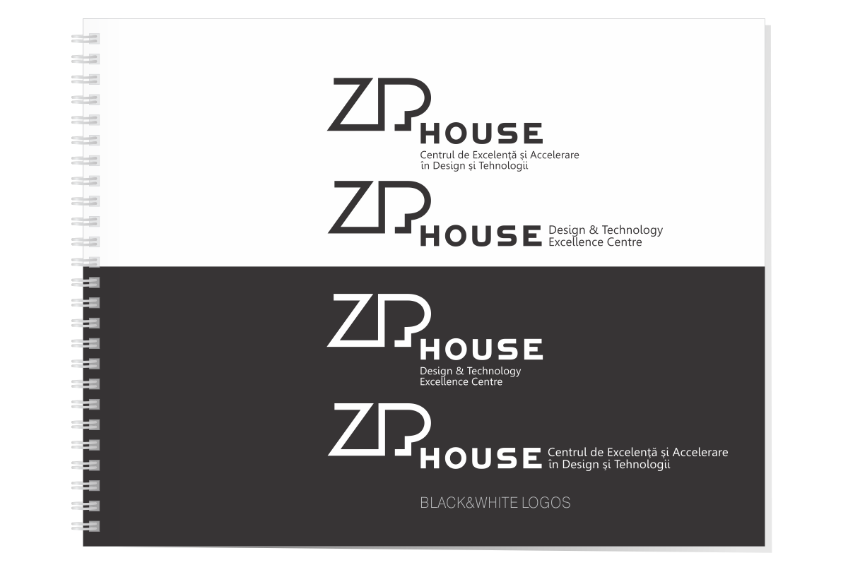http://imprint.md/img/client/Zip/brand_book/zip_house_logo_guidelines_site_preview_8.png