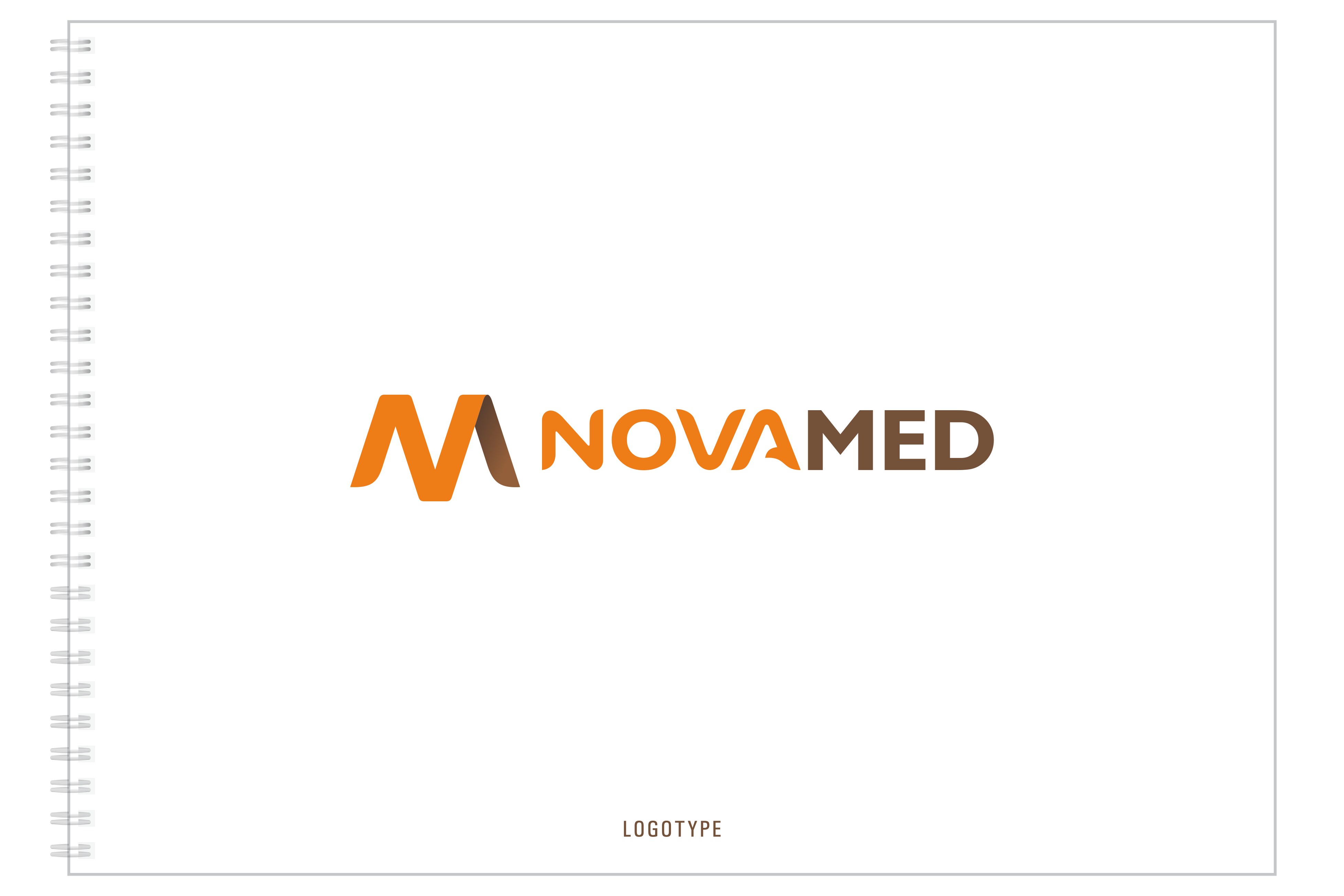 http://imprint.md/img/client/novamed/book/01_brandbook_novamed_final.png