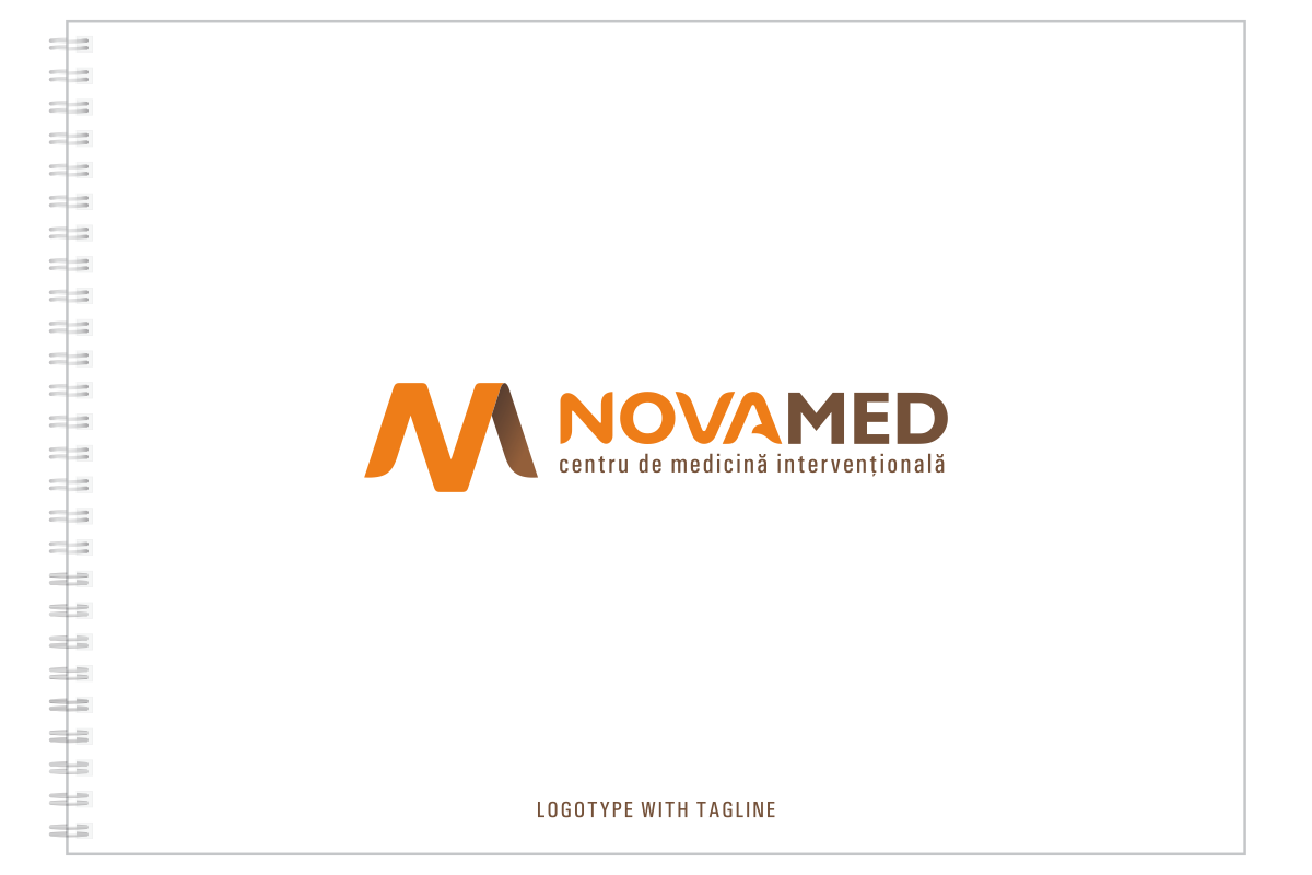 http://imprint.md/img/client/novamed/book/02_brandbook_novamed_final.png