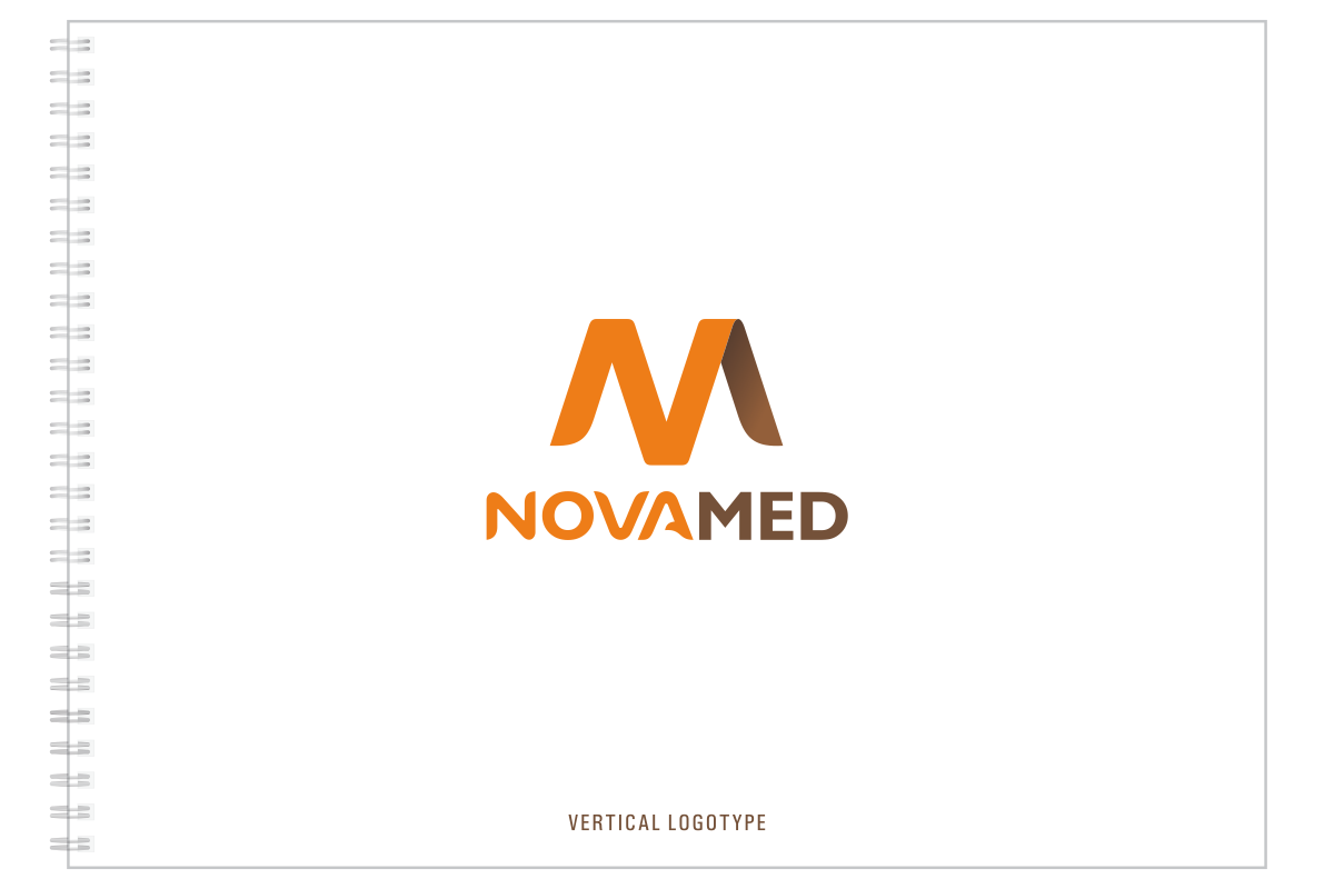 http://imprint.md/img/client/novamed/book/03_brandbook_novamed_final.png
