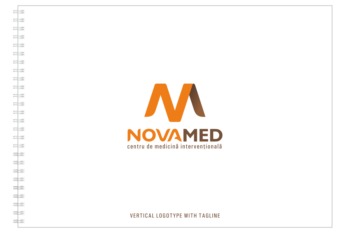 http://imprint.md/img/client/novamed/book/04_brandbook_novamed_final.png