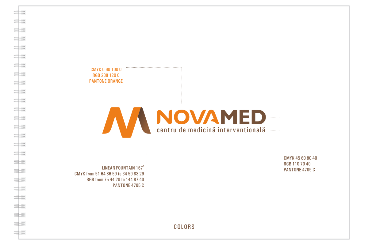 http://imprint.md/img/client/novamed/book/05_brandbook_novamed_final.png