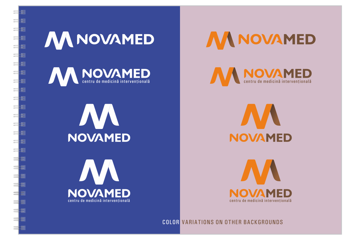 http://imprint.md/img/client/novamed/book/07_brandbook_novamed_final.png