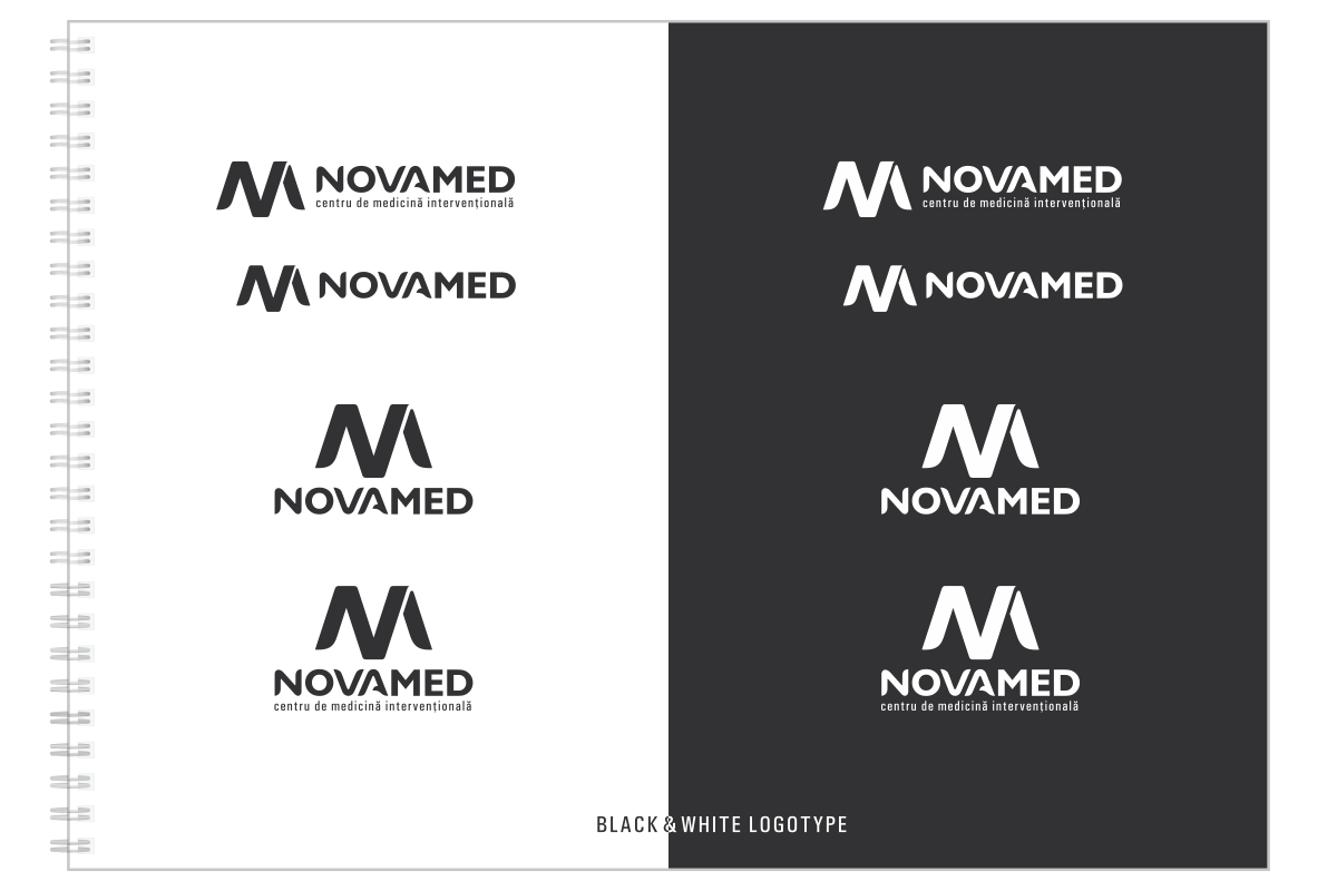 http://imprint.md/img/client/novamed/book/08_brandbook_novamed_final.png