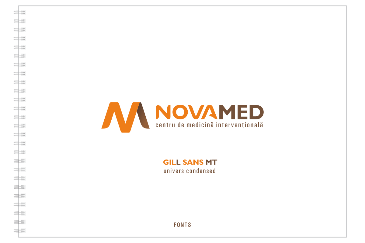 http://imprint.md/img/client/novamed/book/10_brandbook_novamed_final.png