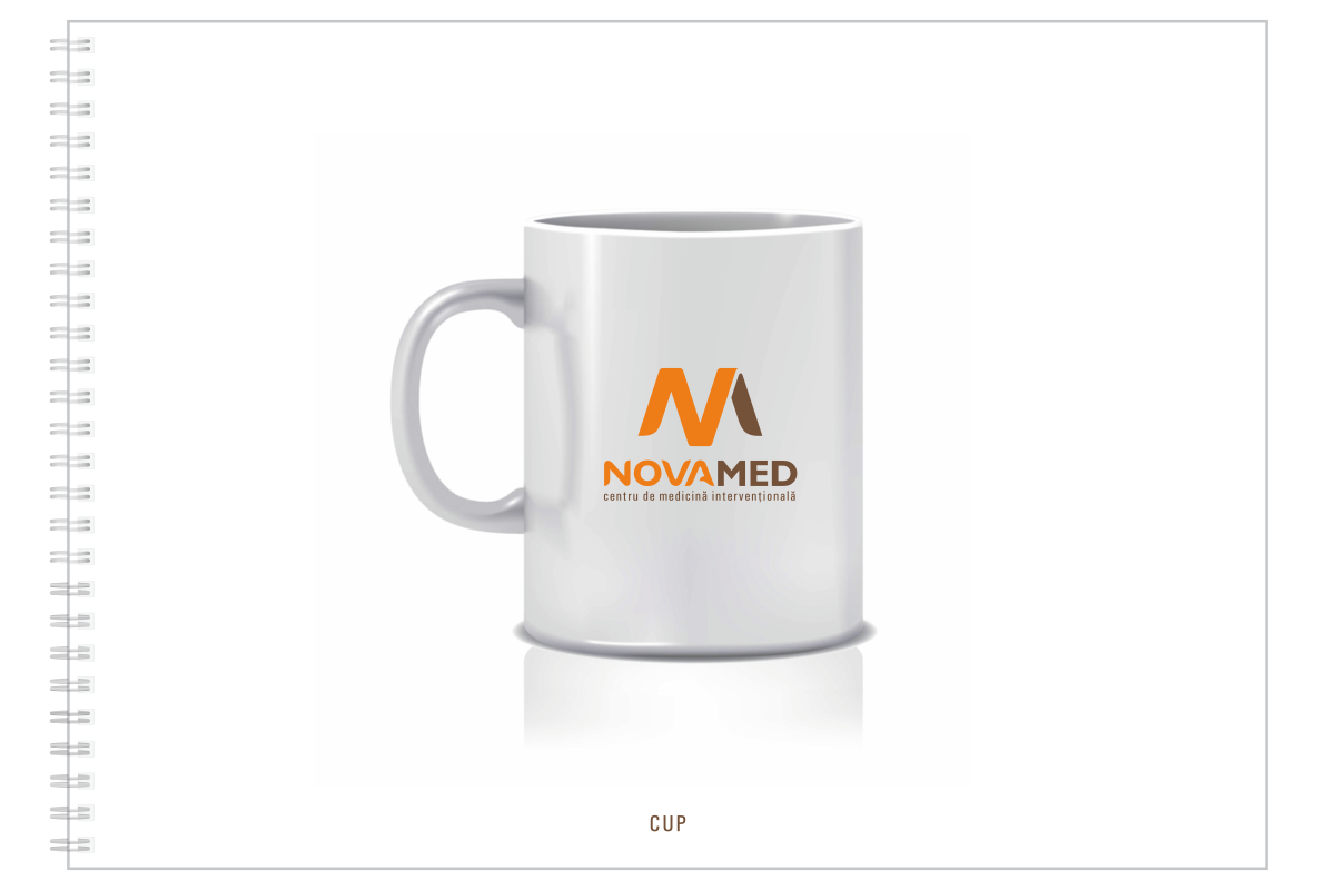 http://imprint.md/img/client/novamed/book/19_brandbook_novamed_final.png