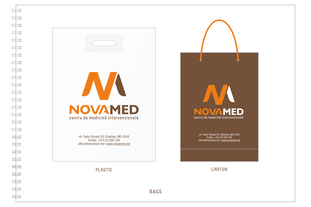 http://imprint.md/img/client/novamed/book/20_brandbook_novamed_final.png