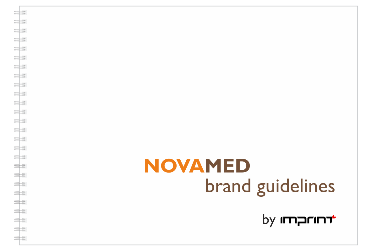 http://imprint.md/img/client/novamed/book/brandbook_novamed_final_coperta.png