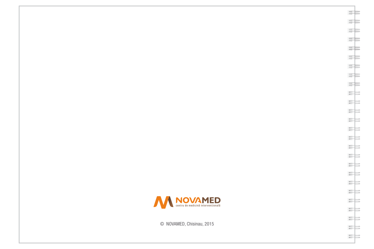 http://imprint.md/img/client/novamed/book/brandbook_novamed_final_coperta2.png