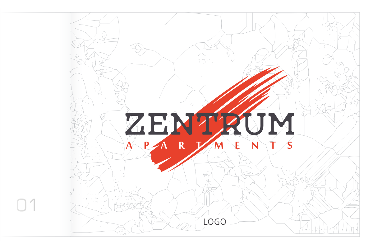 https://imprint.md/img/client/zentrum/brand_book/zentrum_brand_guidelines_01.png