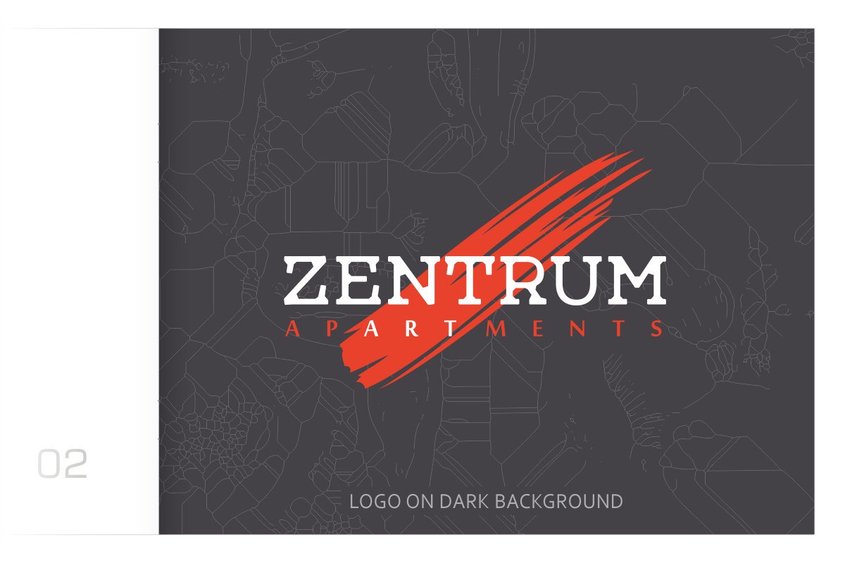 http://imprint.md/img/client/zentrum/brand_book/zentrum_brand_guidelines_02.png