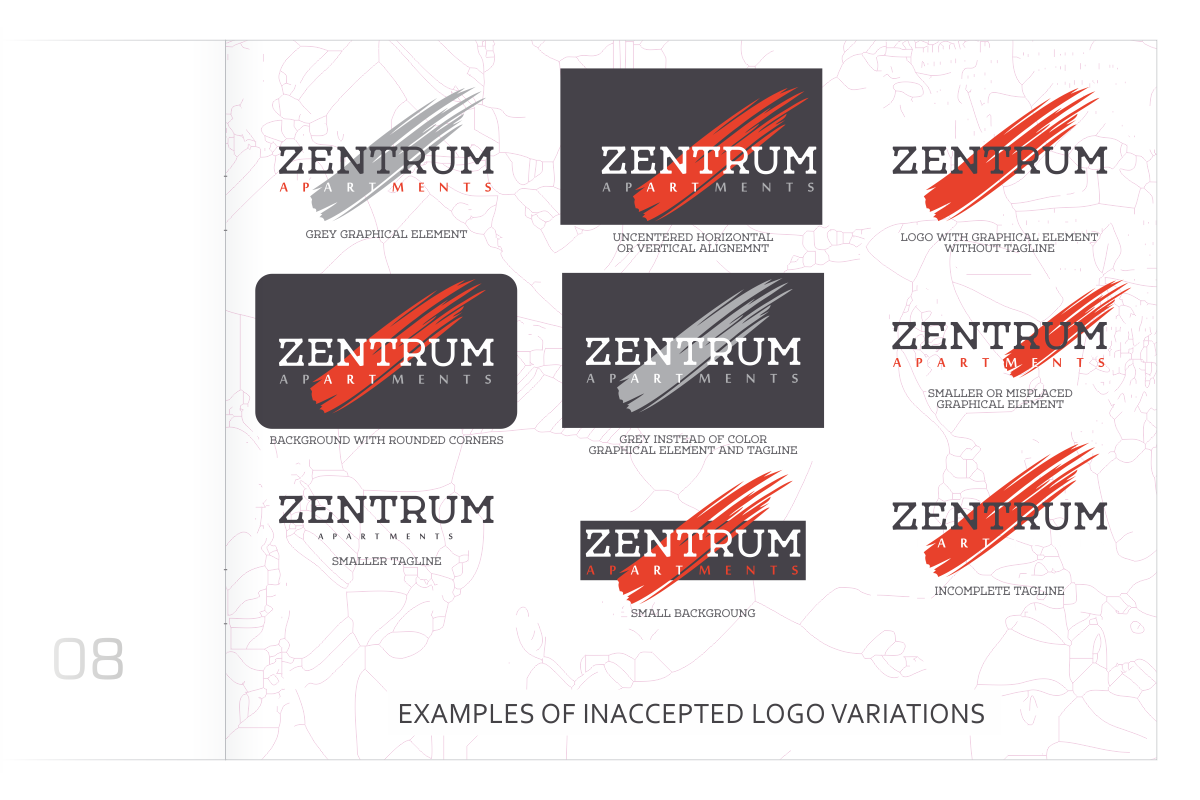 https://imprint.md/img/client/zentrum/brand_book/zentrum_brand_guidelines_08.png