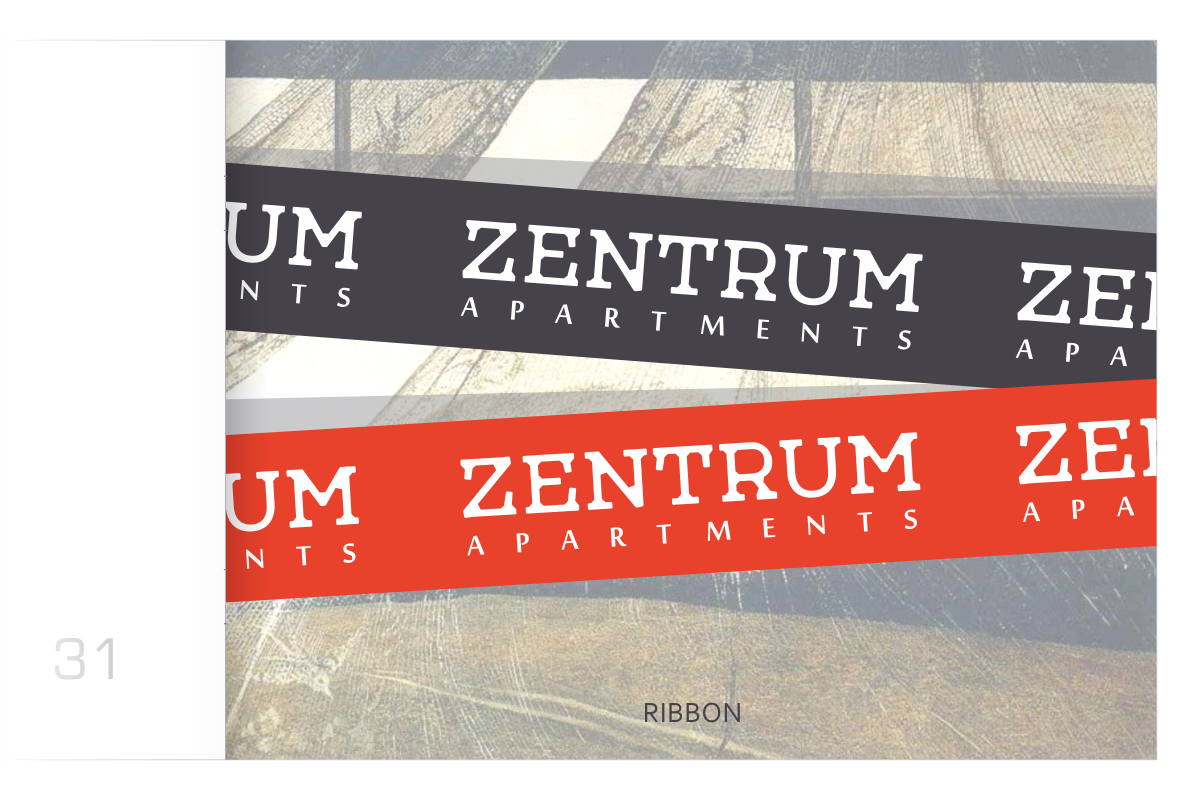 https://imprint.md/img/client/zentrum/brand_book/zentrum_brand_guidelines_31.png