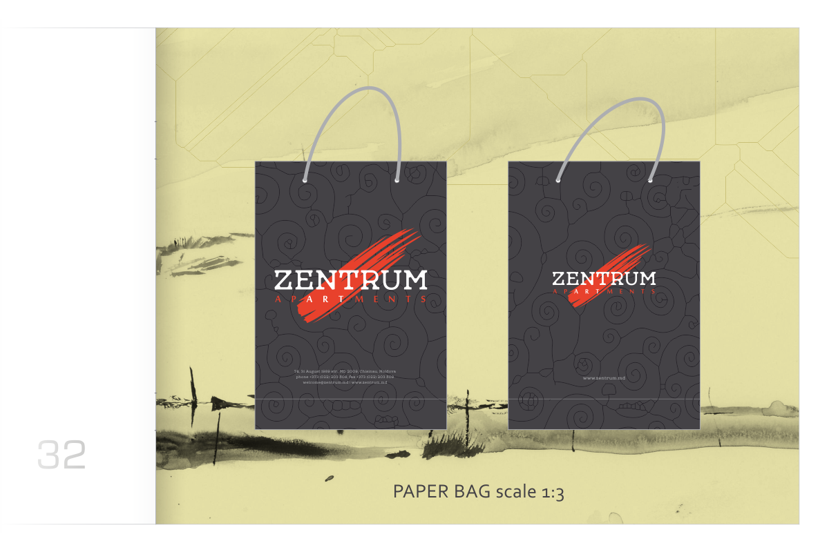 https://imprint.md/img/client/zentrum/brand_book/zentrum_brand_guidelines_32.png