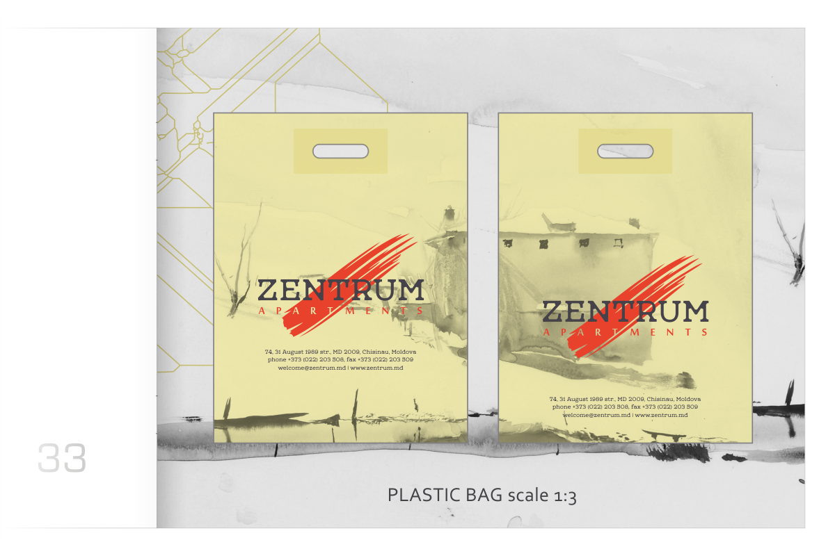 https://imprint.md/img/client/zentrum/brand_book/zentrum_brand_guidelines_33.png