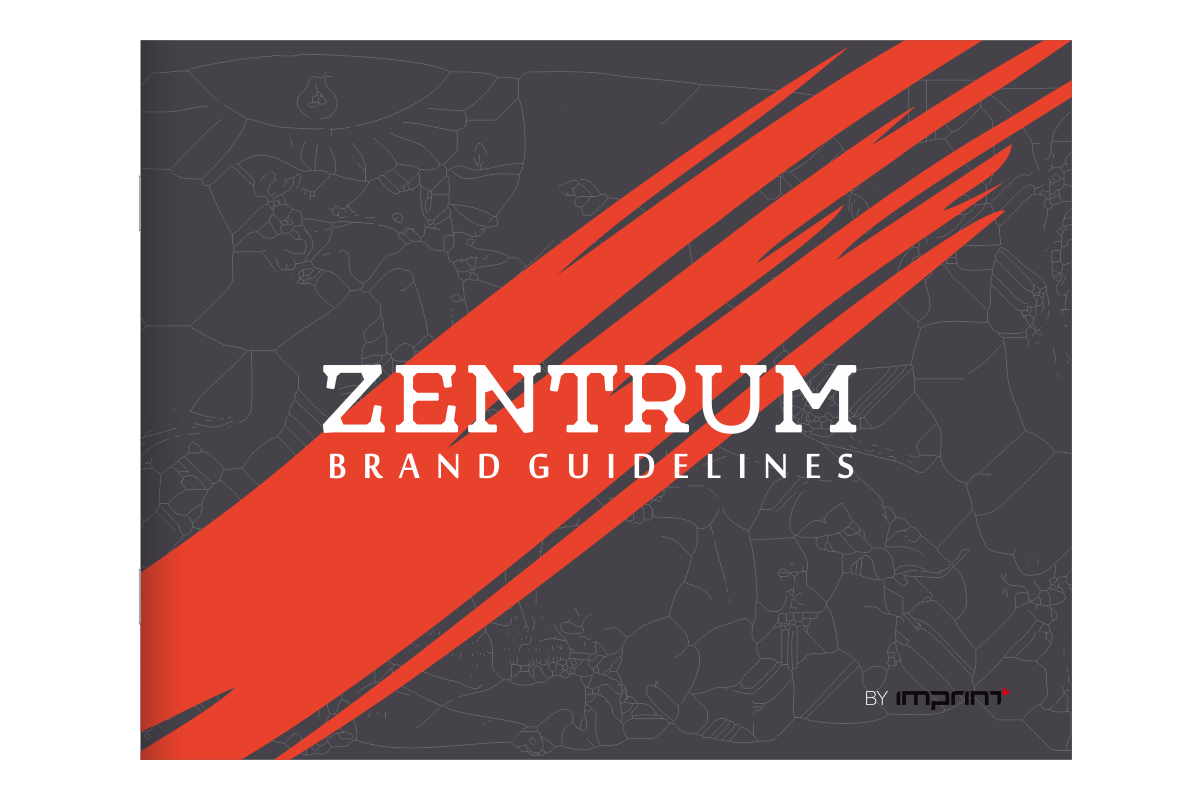 https://imprint.md/img/client/zentrum/brand_book/zentrum_brand_guidelines_coperta.png