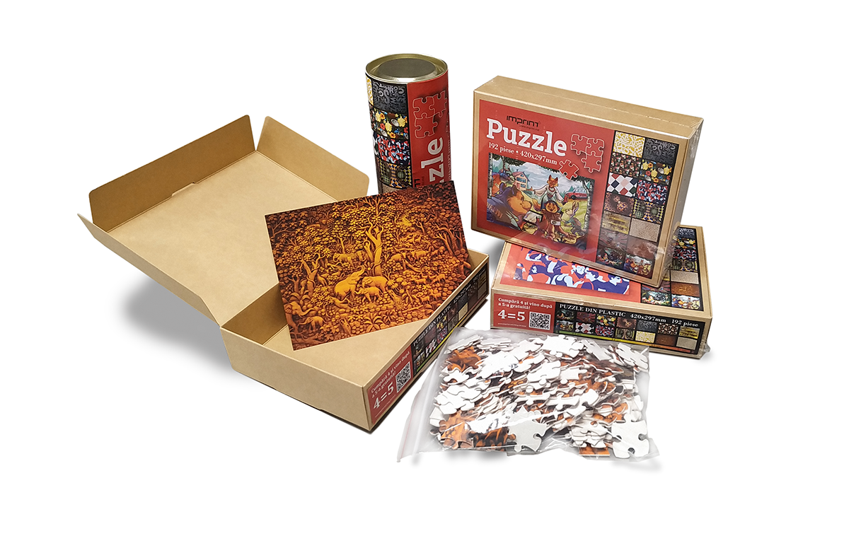 https://imprint.md/img/puzzle_boxes_2.png