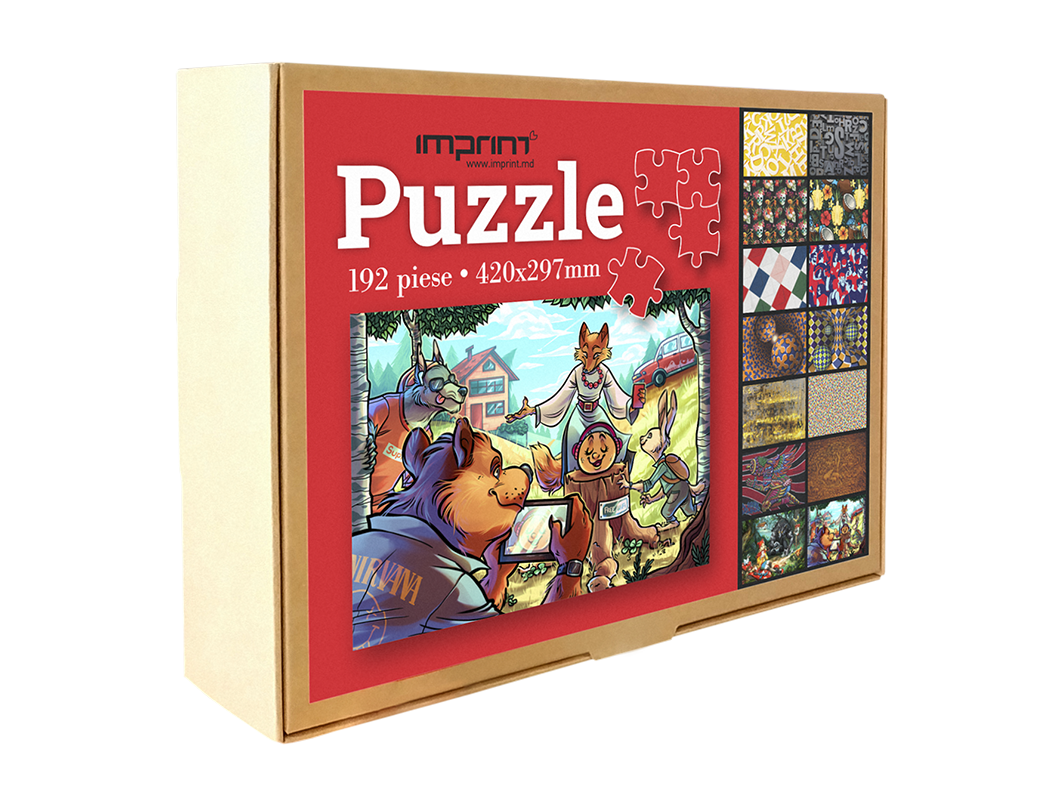 https://imprint.md/img/puzzle_cutie_3.png
